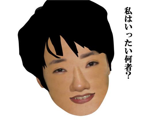 20120807_43555_mini.jpg