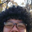 【オモコロ×JINS PC】アマゾンの果てに原始人を見た!