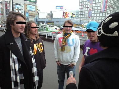 20100111_17450