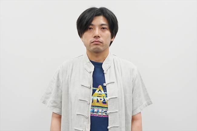 加藤 オモコロ