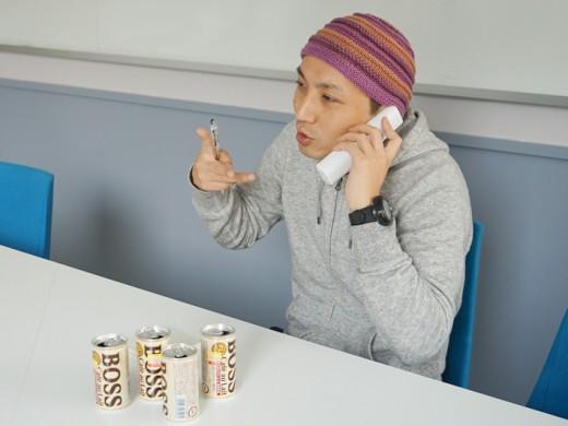 関西ではカフェオレが全国平均の倍も飲まれてる? サントリーに聞いてみた!