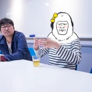 """このカメオ出演はヤバい!映画とドラマの""""おもしろい1分""""だけ紹介していく(第六回)"""