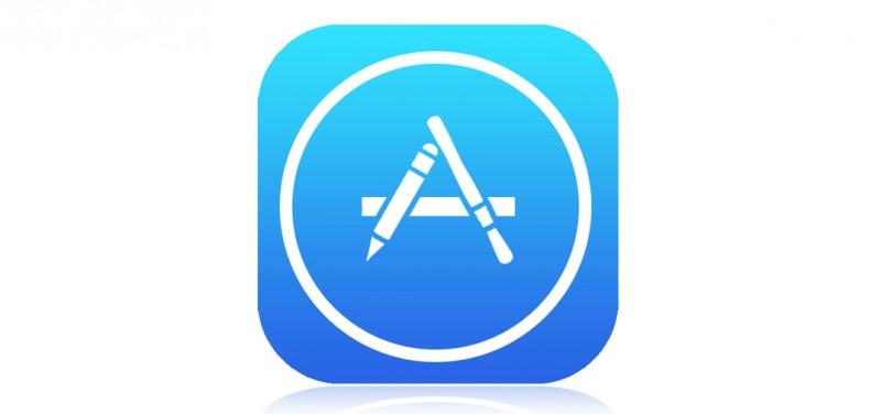 appstore_price_change_2013oct_0