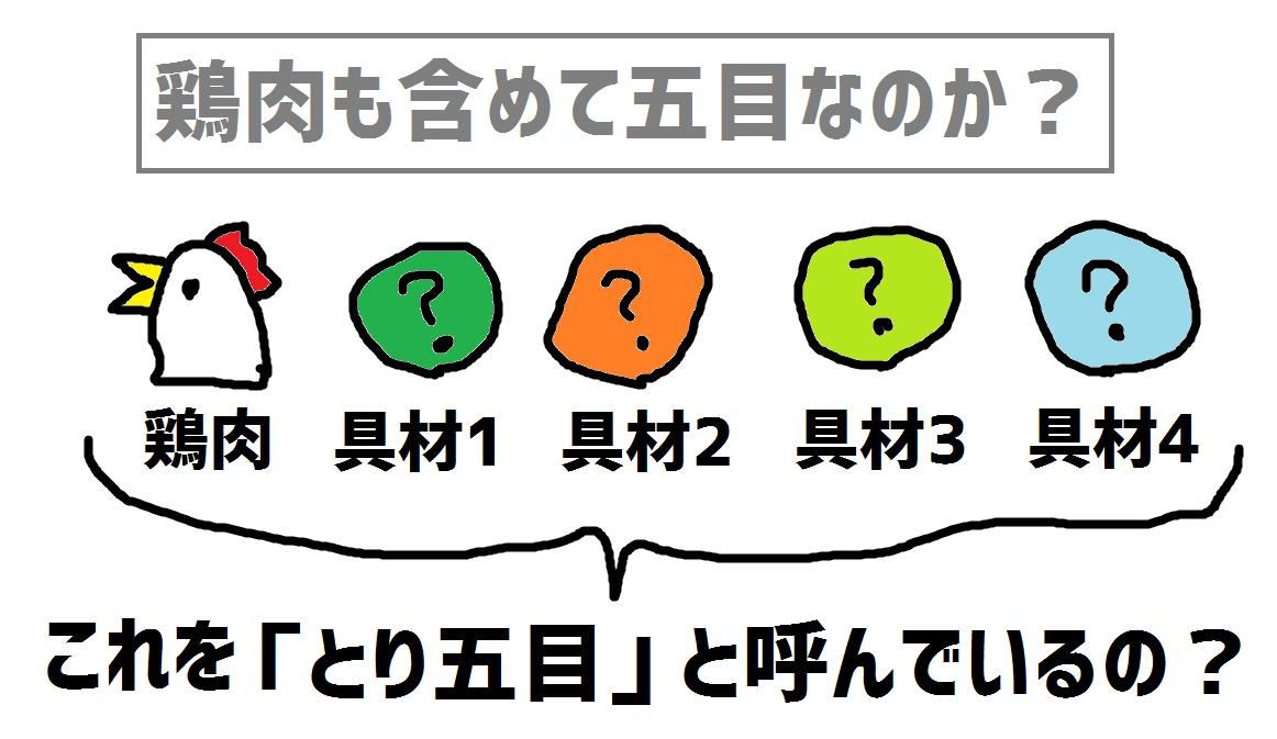 とり五目の謎_1
