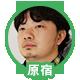 icon_h (2)