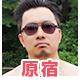 icon_h02