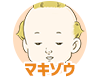 icon_m
