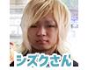 icon_s