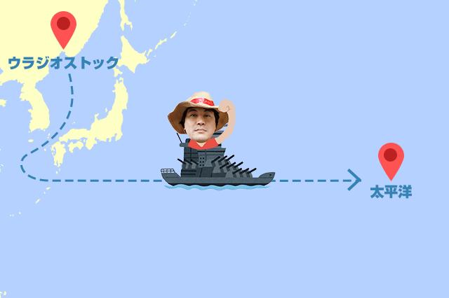 img_war_map02