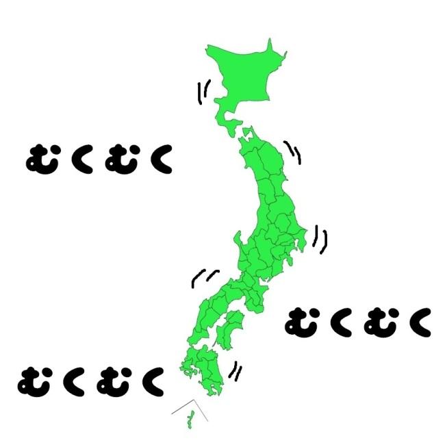 japanmap3
